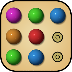 Enigma V+ for PC and MAC