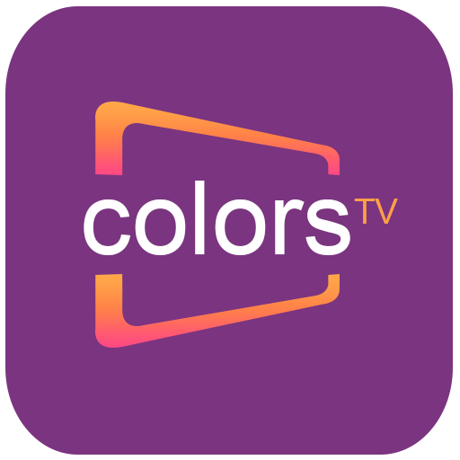 Guide Colors TV