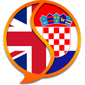 English Croatian Dictionary