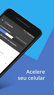 CCleaner Pro 3