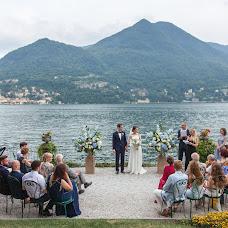 Wedding photographer Filipp Andrukhovich (Fotograni). Photo of 31.07.2018