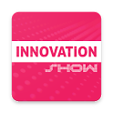 Innovation Show icon
