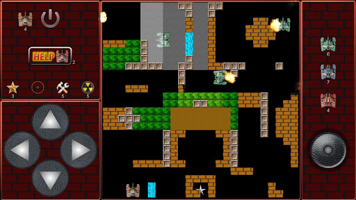 Super Tank Battle - myCityArmy apkpoly screenshots 5