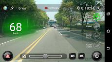 カルー(CaroO) プロドライブレコーダー (OBD)のおすすめ画像3