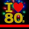 com.musicadelos80gratis.musicadelos80