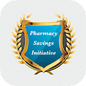 Pharmacy Savings Initiative