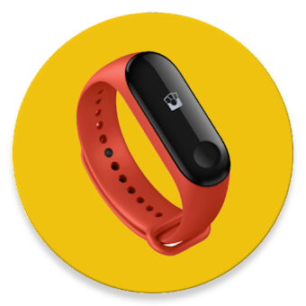 Mod Hacked APK Download Mi Band App for HRX, 2 and Mi Band 3 1 0 27