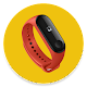 Download Find Mi Band For PC Windows and Mac