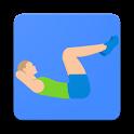 10 Daily Exercisess icon