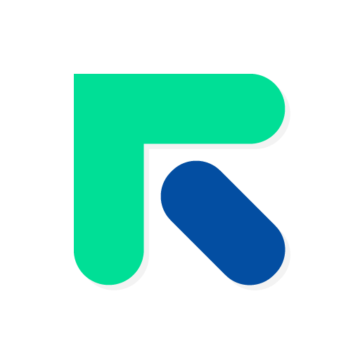 4 Platforme de tranzactionare online serioase care funcţionează şi în România