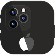 Camera for iPhone 11 Pro - Best Selfie Expert