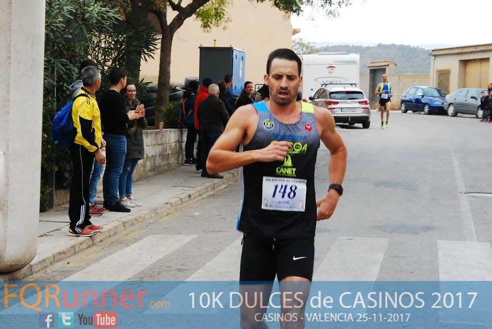 David Aguilera Valencia