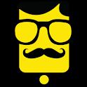 Mr Phone - Search and Compare icon