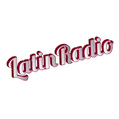 LatinRadio