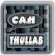 Cah Thullab ( 2019 ) for PC-Windows 7,8,10 and Mac