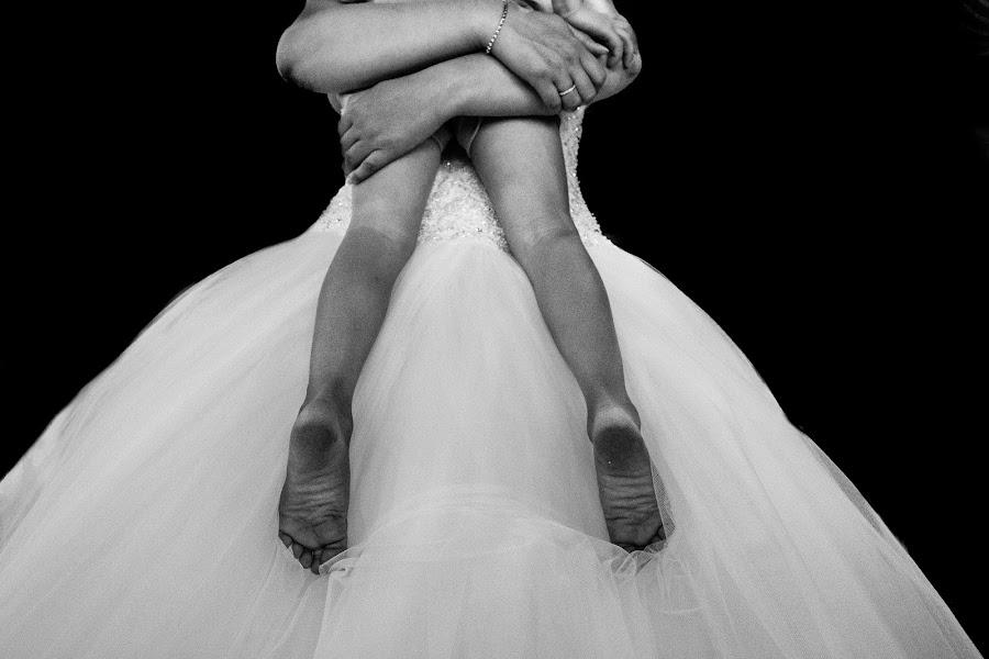 Wedding photographer Mitzy Geluk (MitzyGeluk). Photo of 24.03.2020