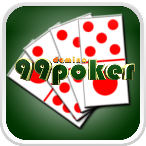 99 Domino Poker (game)