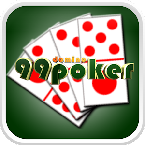 99 Domino Poker APK for Bluestacks | Download Android APK