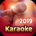 Karaoke 2019: Sing & Record download