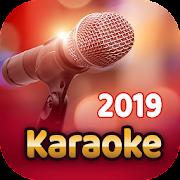 Karaoke 2019: Sing & Record