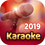 Karaoke 2019: Sing & Record file APK Free for PC, smart TV Download