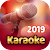 Karaoke 2019: Sing & Record file APK for Gaming PC/PS3/PS4 Smart TV