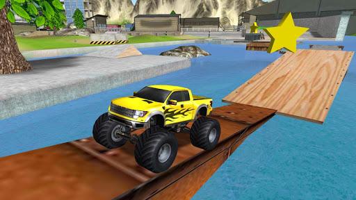 Car Driving Sim 1.6 screenshots 13