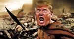 【貿易戰】特朗普:下月中美談判期限前 不會見習近平