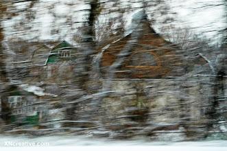 Photo: Russian Village