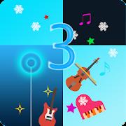 Music Tiles 3