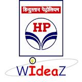 HP WIdeaZ