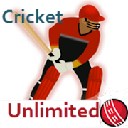 Cricket News Unlimited