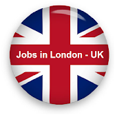 Jobs in UK - London