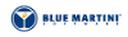 Blue Martini Software