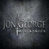 Jon George Ministries