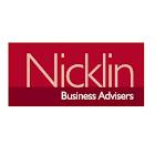 Nicklin icon
