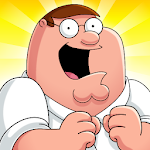 Family Guy The Quest for Stuff 1.79.0