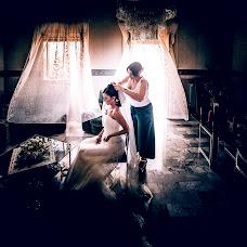 Wedding photographer Dino Sidoti (dinosidoti). Photo of 30.03.2018
