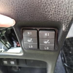 ノア ZRR85W Si 4WDのカスタム事例画像 でめたらこさんの2019年10月29日23:11の投稿