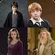 Harry Potter Quiz APK