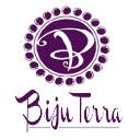 BijuTerra.net/ Icon