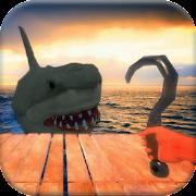 Game Raft Survival Simulator APK for Windows Phone