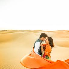 Wedding photographer Rahul Studio (RahulStudio). Photo of 07.06.2018