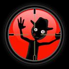 Stickman Sniper Mafia icon