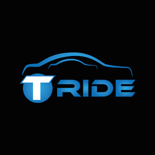 DRIVE TRIDE