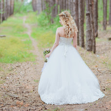 Wedding photographer Aleksandr Guk (Shuravi07). Photo of 10.10.2017