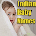 Indian Baby Names With Meaning icon