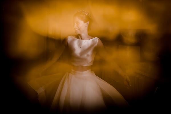 Wedding photographer Milan Lazic (wsphotography). Photo of 11.08.2017