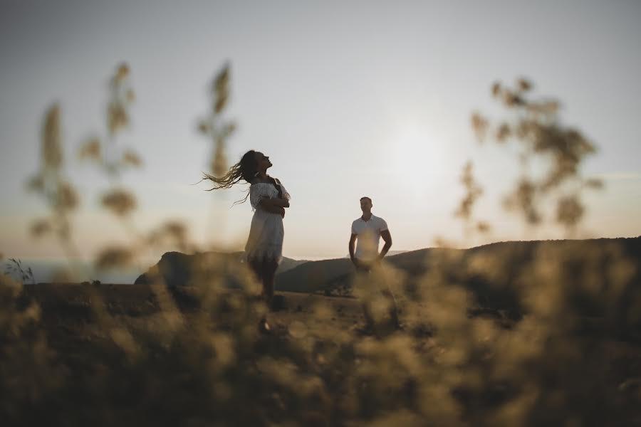 Wedding photographer Игорь Сазонов (IgorSazonov). Photo of 19.06.2018