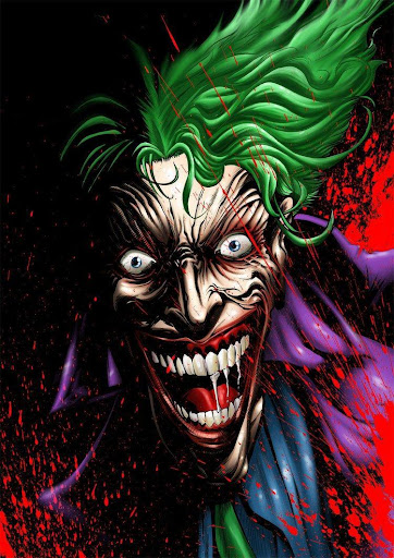 30+ Joker Hd Wallpaper 2020 Pics